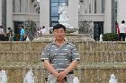 中国著名雕刻艺术家:李永