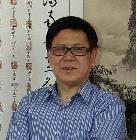 中国著名篆刻艺术家:张铭建