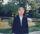 中国著名百老汇娱乐:靳鹤亭