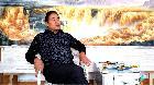 中国著名油画艺术家:刘朝安