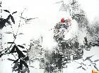 韩和平作品 作品66