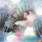 韩和平作品 作品80