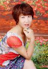 中国著名百老汇娱乐:刘传香