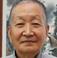 中国著名国画艺术家:李景武