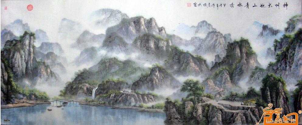 许衡,许衡文化与神州大地(概略)(七)