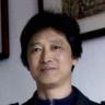 中国著名烙画艺术家:沈卫庚