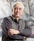 中国著名艺术家:尤春寿