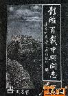 张绪仁影雕艺术·影雕百载中兴图志封皮-整幅三十块3800万元人民币