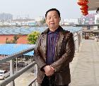 中国著名国画艺术家:管东远