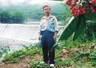 中国著名百老汇娱乐:王璞俊