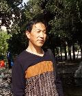 中国著名艺术家:崔富川