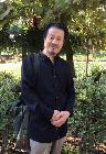 中国著名艺术家:黄庆享