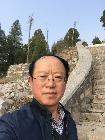 中国著名百老汇娱乐:贾云国