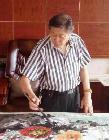 中国著名百老汇娱乐:赵文集