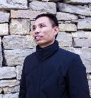 中国著名百老汇娱乐:韩耀河