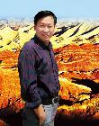 中国著名百老汇娱乐:王训端