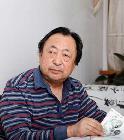 中国著名百老汇娱乐:沈念乐