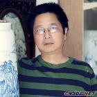 景德镇陶瓷名人录 胡耀亮