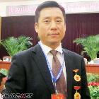 景德镇陶瓷名人 刘源简