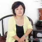 景德镇陶瓷名人录 江园平